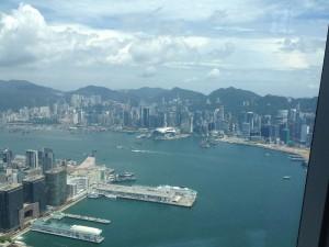 香港ツアー写真20