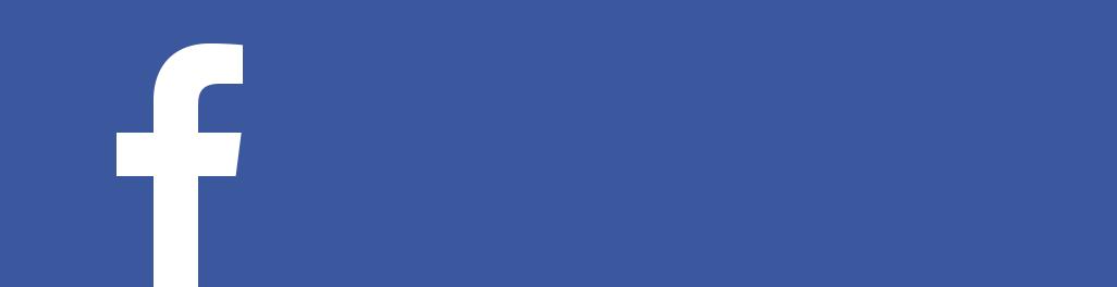カメハメハ倶楽部 Facebook