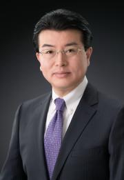 Mr.Sugimoto