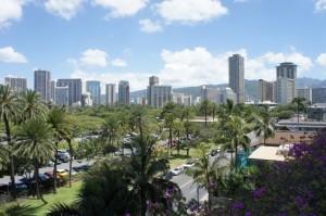 hawaii1_3