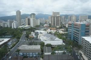 hawaii2_1