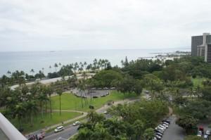 hawaii2_15