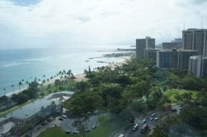 hawaii3_16