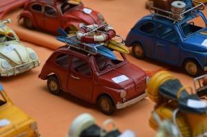 model-car-470642_1280