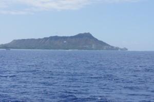 hawaii6-4