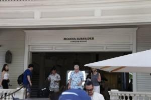 hawaii6-6