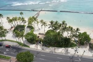 hawaii6-9