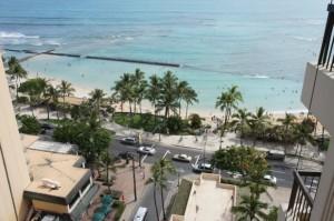 hawaii7-5