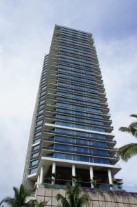 hawaii7-6
