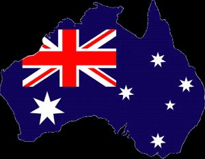 australia-43738_1280