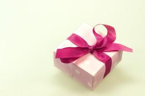 gift-548283_1280