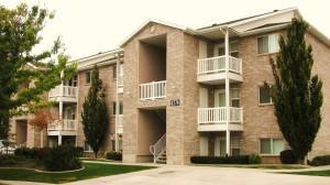 apartments midvale utah