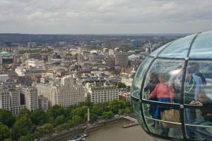 london-211426_1280