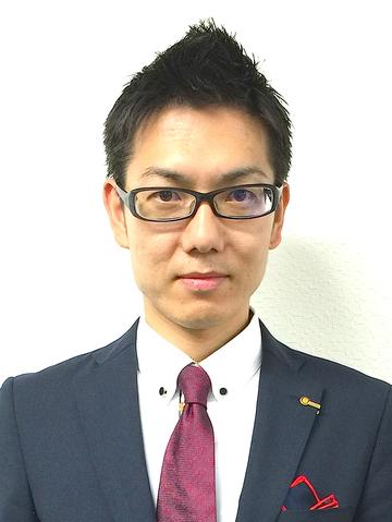 鈴木 廣政