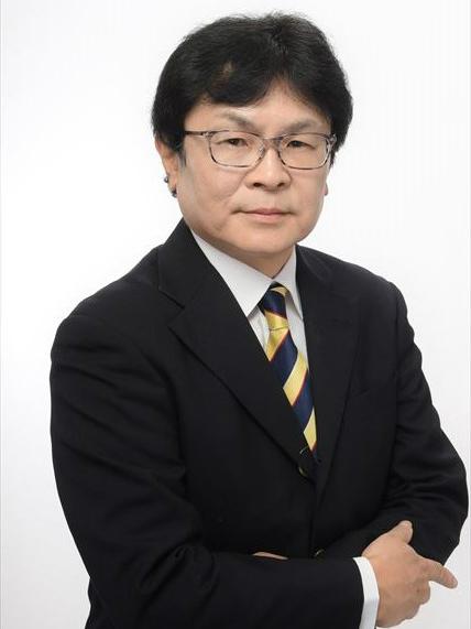 ノーマン・浦田