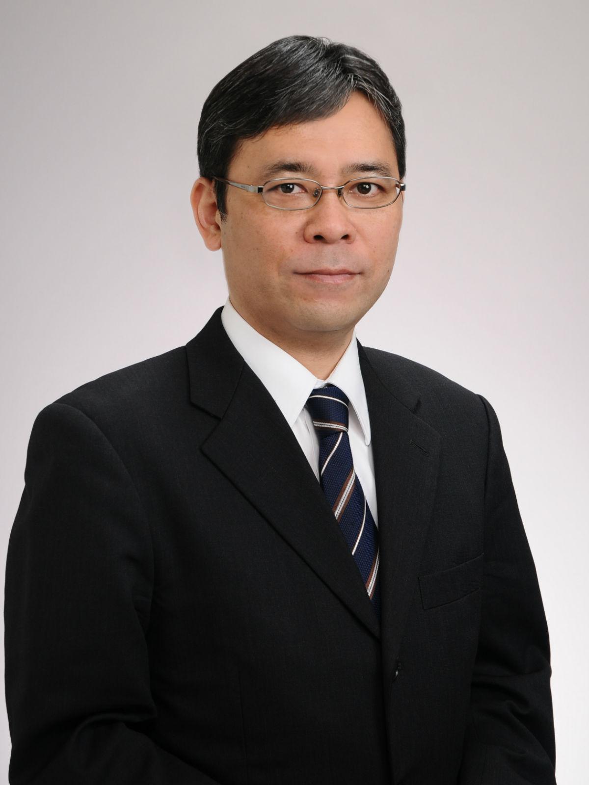 福場 健太郎