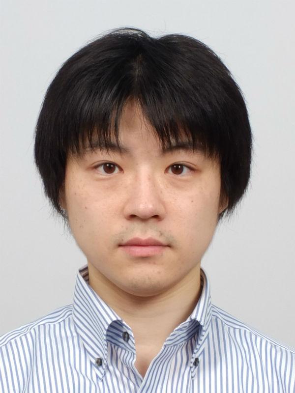 小島 孝雄
