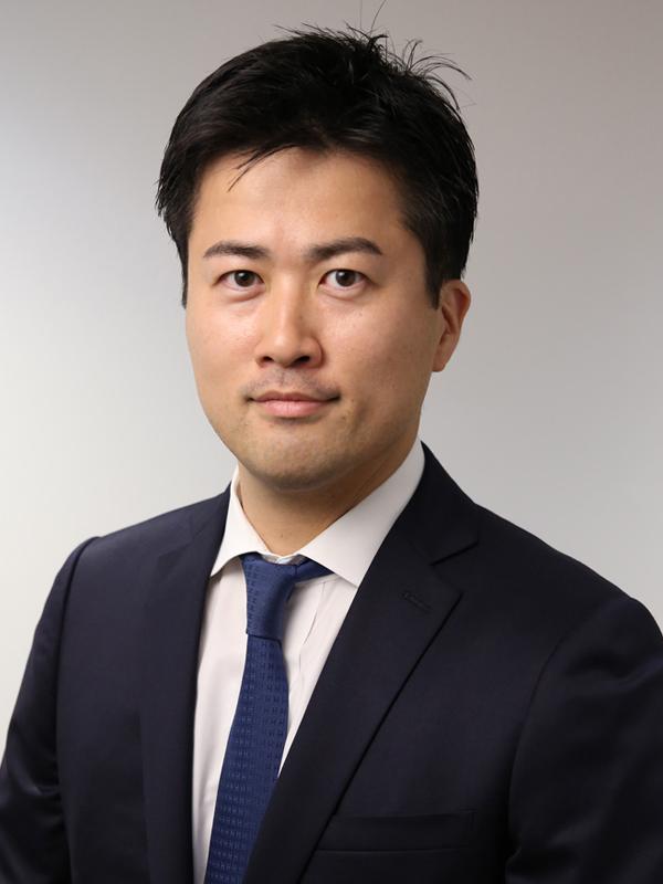 小田嶋 康博